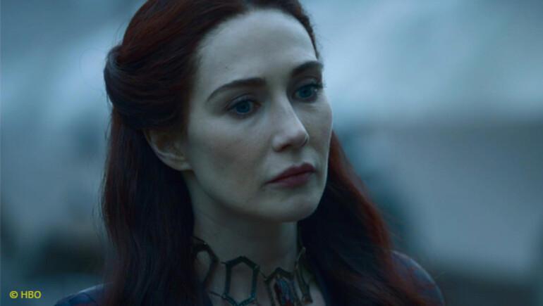 Game of Thrones teorisi sosyal medyayı karıştırdı