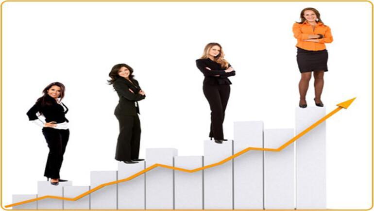 Kadın girişimcilere destek kredisi alma rehberi
