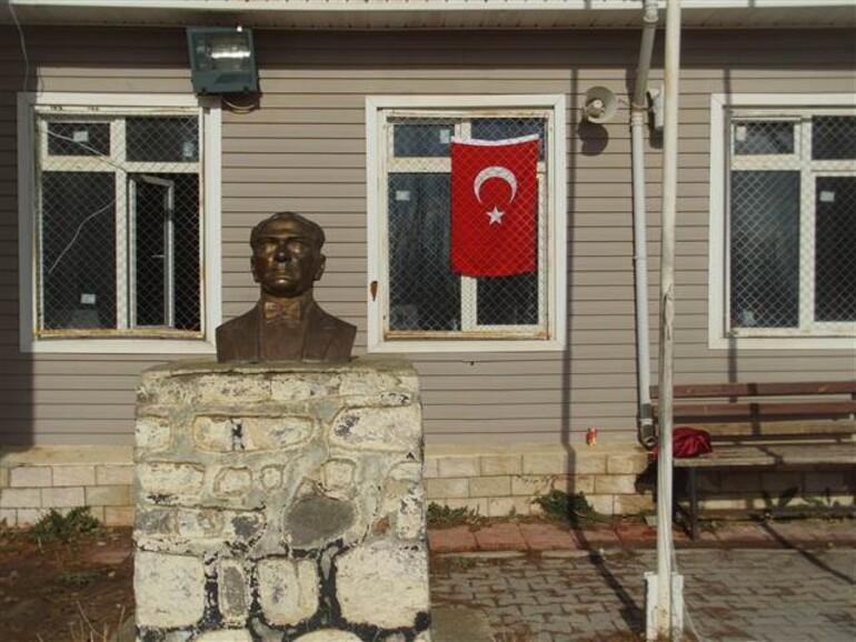 PKK karanlığı fırsat bildi