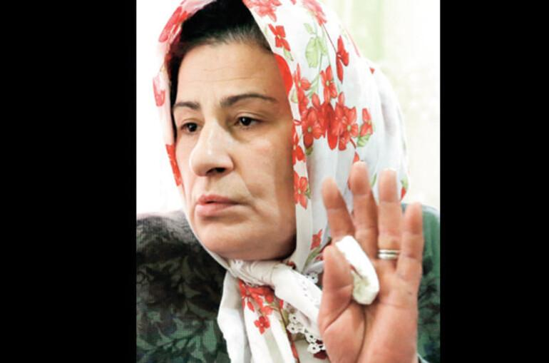 Tunç Uncunun acılı annesi konuştu: Bir terörle işinden oldu, ikinci terörle de canından