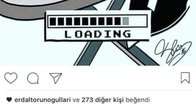 Etoo Beşiktaşa transfer olacak mı Dikkat çeken Etoo yorumu