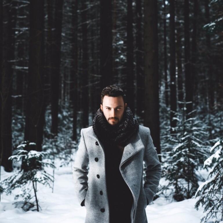 Kış sezonu erkeklere neler vadediyor