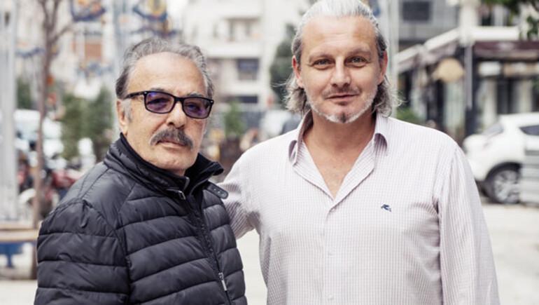 Ferdi Tayfur: Öyle bir intiba bırakmış ki sen unutsan, dünya unutmaz. Atatürk'süz olmaz