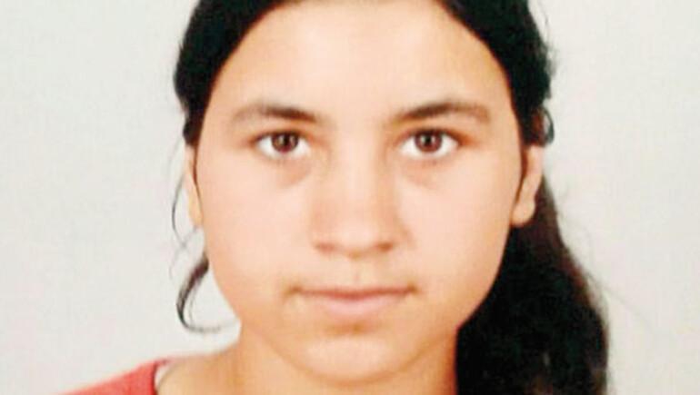 12-13 yaşındaki kız çocuklarını işte buralardan kaçırıyorlar: Namertlik hattı