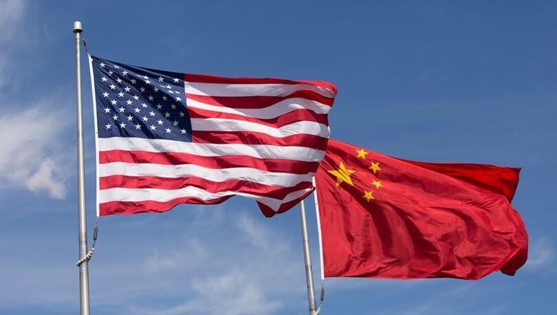 Huawei Mate 20 ABD'de satılmayacak