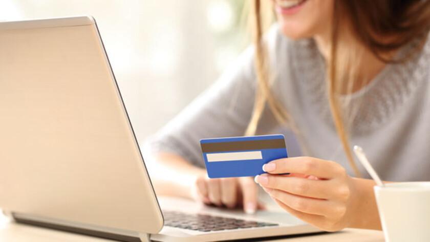 E-ticaret sektöründe 2 yılda 2 katlık büyüme bekleniyor