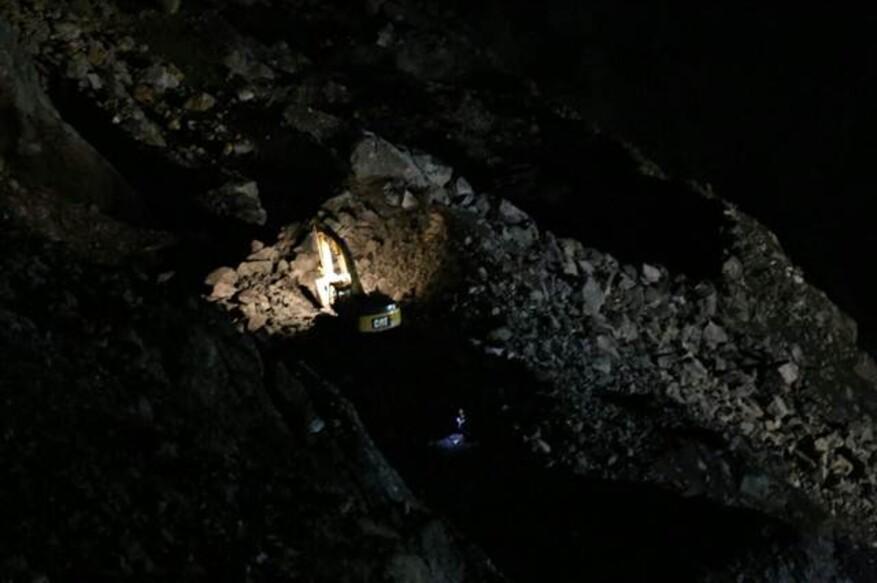 Son dakika haberi: Siirtte maden faciası... Bir acı haber daha