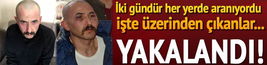İstanbul Emniyeti ve AK Partiye saldırıda flaş gelişme