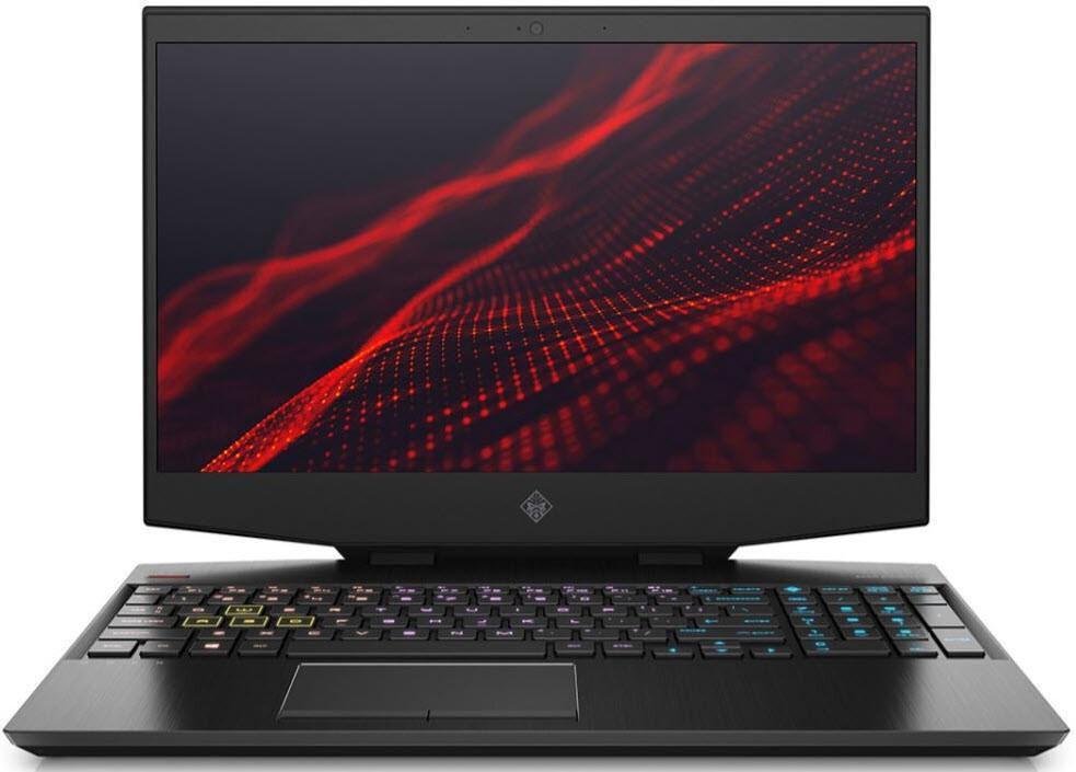 HP'den oyuncular için yeni dizüstü bilgisayar: HP Omen 15