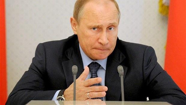 Rusya iki y�l �nce �zerinde anla��lan Mavi Ak�m kapasite art���n� reddetti