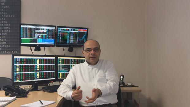 Borsanın koordinatları değişebilir