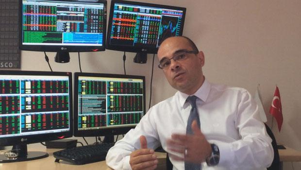 Borsa ve dolar hangi seviyelerde zorlanır ?