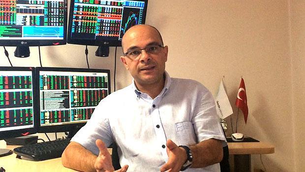 Piyasalarda stres kalıcı mı?