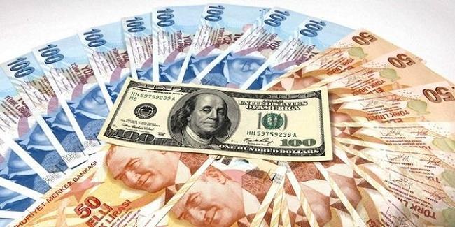 ABD Enflasyon rakamları yükselirse TL de değer kaybı artar. | Altınlanma Zamanı