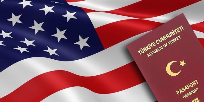 Piyasalarda ABD ile vize krizi etkisi azaldı | Altınlanma Zamanı
