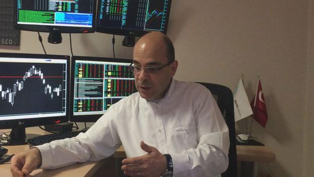 Borsa zorlu kavşağa yaklaşıyor