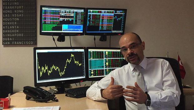 Piyasalarda Pozitif Hava Sürer mi?