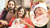 Eflatun'un bebek sevinci