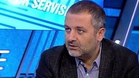 Mehmet Demirkol: Tarihin en büyük sürprizi olur