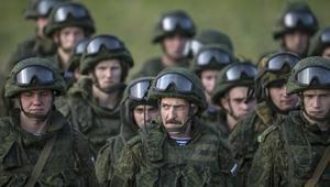 İsrail'den Rusya'ya: Suriye'de çatışmayalım