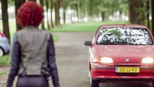 Hollanda'da zihinsel engelli kızlara fuhuş tuzağı