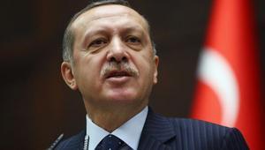 Guardian: Avrupa'nın Erdoğan'a her zamankinden daha fazla ihtiyacı var
