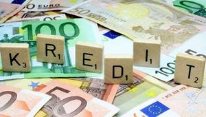 Bu tarihler arasında kredi çekerler dikkat!