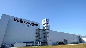 Volkswagen'e AB incelemesi