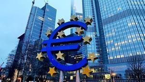 Euro Bölgesi'nde enflasyon 'dikiş tutmuyor'