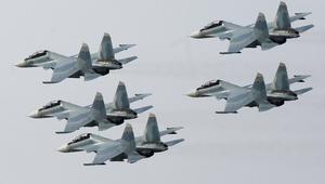 ABD Dışişleri Bakanı Kerry: Türkiye, Rus uçağını düşürebilirdi