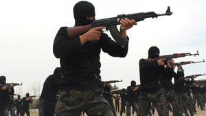 Ahrar el Şam'dan ittifak çağrısı