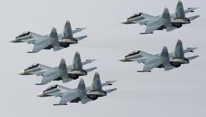 Ankara-Moskova ilişkileri havada gerildi