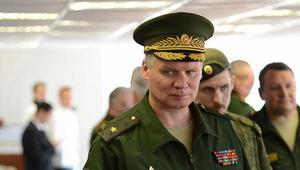 Rusya'dan Türkiye'ye 'ihlal' yanıtı