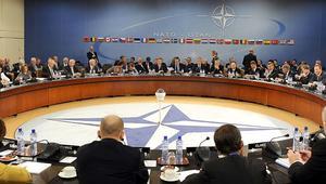 NATO acil toplantı kararı aldı