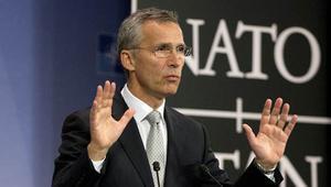 Rusya'dan NATO'ya 'ihlal' yanıtı