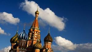 Reuters açıkladı: Rusya ile gerginliğin maliyeti
