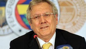 Fenerbahçe 14 Ekim'e kadar hisse satabilir