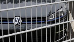 VW'ye ilk tüketici davası