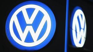 Volkswagen'e Almanya'dan ilk tüketici davası