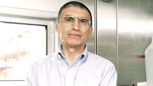 Bilimde Nobel alan ilk Türk