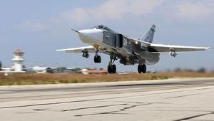 Dört soruda ABD'nin Türkiye-Rusya krizindeki tavrı