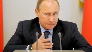 Rusya iki yıl önce üzerinde anlaşılan Mavi Akım kapasite artışını reddetti