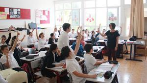 Sosyal bilgiler öğretmenliği için başvurular başladı