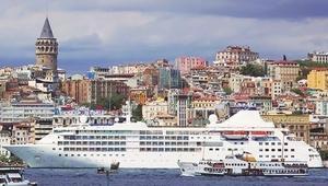Galataport davasında Danıştay Savcısı da 'kamu yararına aykırı' dedi