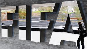 İsviçre eski FIFA yetkilisi Takkas'ı ABD'ye iade edecek