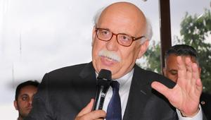 Bakan Avcı açıkladı: Tüm okullara tam gün eğitim geliyor