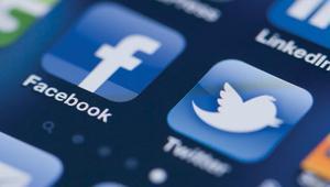 ESB: Twitter ve Facebook kapatılmadı | Neden yavaşladı?