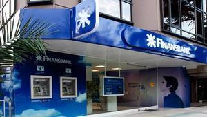Katar Finansbank'a talip