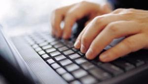 e-YDS giriş belgeleri internette