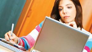Yurtdışında lisansüstü eğitim için tercih zamanı